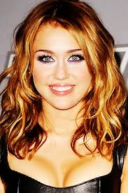 hair style for a nine ye miley cyrus yahoo image search results miley cyrus pinterest