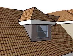 Home Depot Roof Felt by Shed Roofing Felt U0026 Bu0026q Green Roofing Felt Top Sheet L 8m