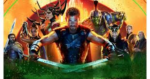 Thor Ragnarok Here S What You Need To Before Seeing Thor Ragnorok The