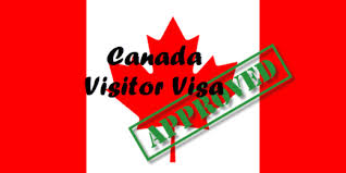 visitor visa application form canada onlinebloghub