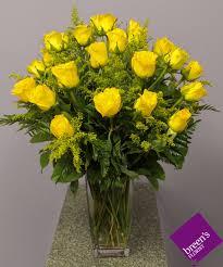 houston flowers roses 2 dozen best florist houston flowers