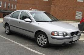 100 repair manual volvo s60 2001 gear shift cosmetic issues
