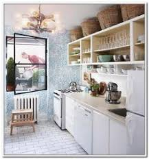Image Detail For Wall Mounted Plate Rack And Storage Shelf In - Above kitchen cabinet storage