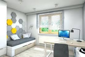 taux humidité chambre humidite chambre bebe mur chambre enfant mur de cadres decoration
