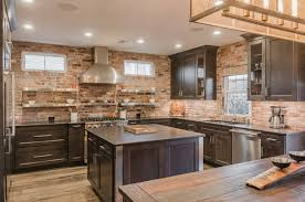 design home interiors margate colmar kitchen u0026 bath studio margate nj u0026 avalon nj industrial