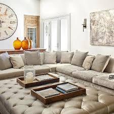 Grey Velvet Sectional Sofa Magnificent Design Ideas For Grey Velvet Sofa Gray Velvet