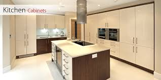 kitchen cabinet island design kitchen cabinet with island design homes abc