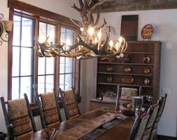 dining room rustic dining room table rare rustic dining room