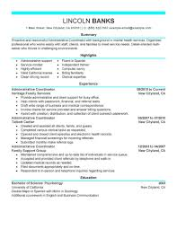 Make A Resume Free Online by Create Resume Templates