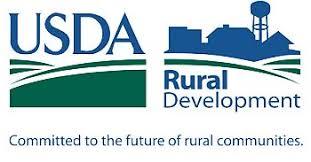 usda rual development usda rural development offices closing wtca fm 106 1 and am 1050