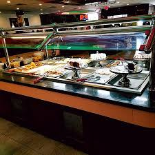 Backyard Hibachi Grill Hibachi Grill U0026 Supreme Buffet Saint Charles Restaurant Reviews