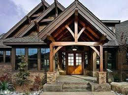 mountain home house plans mountain home plans southwestobits com