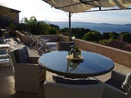 chambre d hote carqueiranne bellevue location de chambres d hôtes avec vue mer carqueiranne