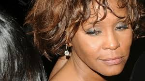 Whitney Houston Daughter Found In Bathtub Whitney Houston Found Facedown In Bathtub With Bloody Nose Abc News