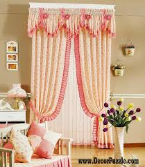 French Country Girls Bedroom Best 20 French Country Curtains And Blinds For Door And Windows
