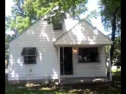 4 bedroom houses for rent in columbus ohio columbus oh 3 to 4 bedroom home for rent to own 2 baths basement