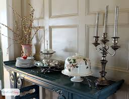 christmas decorating ideas for 2013 foyer table christmas decorating ideas trgn 2fcacebf2521