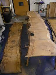 Oak Furniture Uk Oak Tables Quercus Furniture