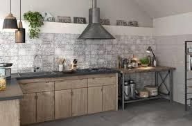 piastrelle cucine piastrelle per la cucina 2016 le proposte più per ogni