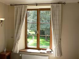 half window curtains ideas homesfeed green idolza