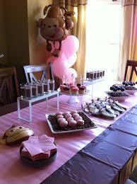 monkey baby shower cakes for girls best baby shower monkey baby
