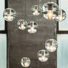 Bocci Pendant Lights Bocci Modern Pendants Chandeliers Wall Sconces Ylighting