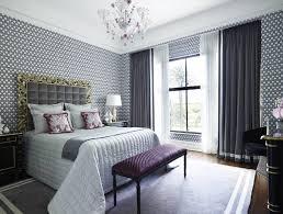 Plum Bedroom Decor Purple Bedroom Decor Designs Ideas Photos Home Decor Buzz