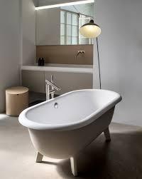 vasca da bagno in plastica 15 vasche da bagno piccole livingcorriere
