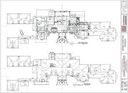 chateau floor plans chateau house plans modern country house plans fresh