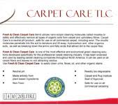 Carpet Rug Org Certified Cleaning Solutions The Carpet And Rug Institute Inc