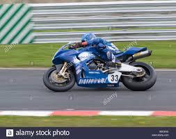 honda 1000 tristan palmer riding a honda 1000 motorbike in the british