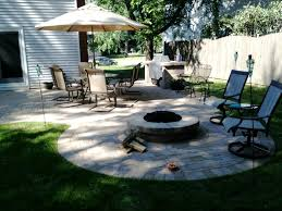 patios u2013 outdoor living with archadeck of chicagoland