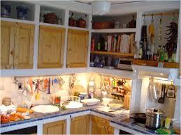 k che aus paletten best küche selbst gebaut gallery new home design 2018