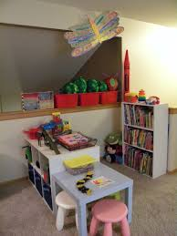 the pretty kitty studio take a look at our new craft and play loft