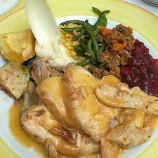 thanksgiving restaurant reservations last minute deals offers
