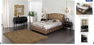 Black Leather Headboard Bedroom Set Bedroom Furniture Furniture Best Adjustables Beds For Bedroom