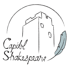 capitol shakespeare traveling troupe performances