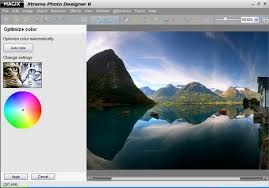 magix xtreme foto designer 26 free adobe photoshop similar and alternative software quertime