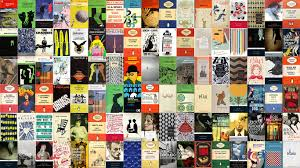 books wallpaper shelf desktop wallpaper 1366x768 popular shelf 2017