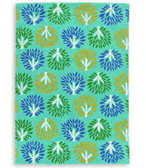 Xl Outdoor Rugs Outdoor Rugs All Weather Outdoor Rugs
