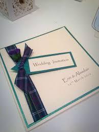 wedding invitations glasgow wedding invitations glasgow city centre 28 images cool wedding