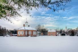 Winter Garden Courthouse - winter work type karen jorstad photography