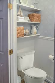 Shelving Ideas For Small Bathrooms by 10 Helpful Tips For Making The Most Of Your Small Bathroom Home
