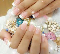acrylic nail fungus causes and treatment tips nails health