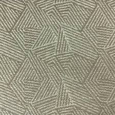 home decor fabrics australia enford jacquard geometric pattern upholstery fabric by the yard