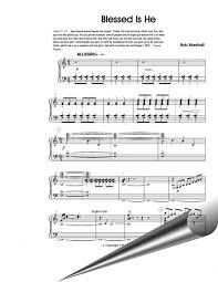 easter cantatas for small choirs easter cantata choral christian ensemble snowflower