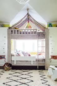 Vintage Style Girls Bedroom 476 Best U0027s Room Images On Pinterest Nursery Bedroom Ideas