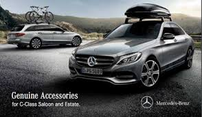 mercedes accessories catalogue mercedes accessories merchandise and gifts