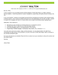 sales associate sample cover letter