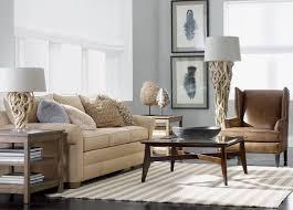 Living Room Furniture Ethan Allen Ethan Allen Living Room Ideas Sensational Living Room Furniture